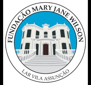 Fundação Mary Jane Wilson